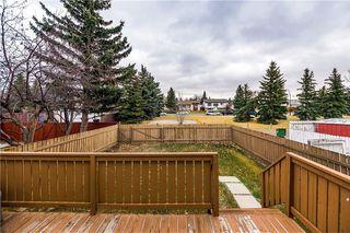 Photo 9: 6444 54 Street NE in Calgary: Castleridge House for sale : MLS®# C4144406