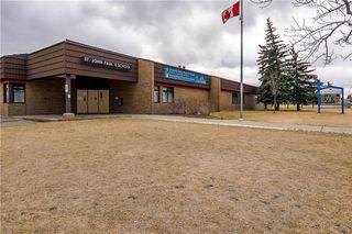Photo 20: 6444 54 Street NE in Calgary: Castleridge House for sale : MLS®# C4144406
