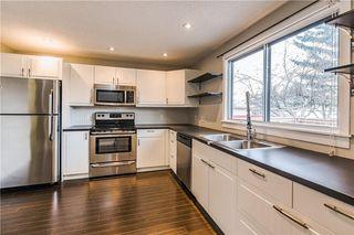 Photo 7: 6444 54 Street NE in Calgary: Castleridge House for sale : MLS®# C4144406