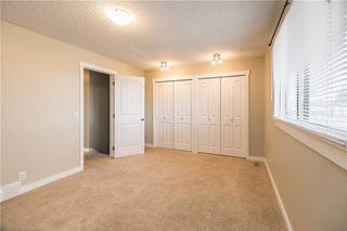 Photo 11: 6444 54 Street NE in Calgary: Castleridge House for sale : MLS®# C4144406