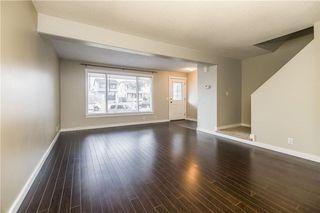 Photo 4: 6444 54 Street NE in Calgary: Castleridge House for sale : MLS®# C4144406