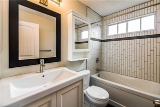 Photo 14: 6444 54 Street NE in Calgary: Castleridge House for sale : MLS®# C4144406