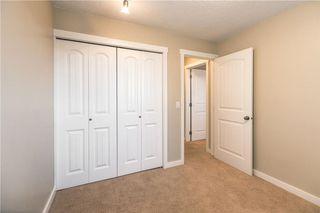 Photo 13: 6444 54 Street NE in Calgary: Castleridge House for sale : MLS®# C4144406