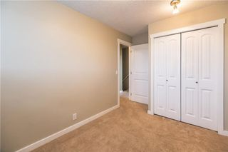 Photo 16: 6444 54 Street NE in Calgary: Castleridge House for sale : MLS®# C4144406