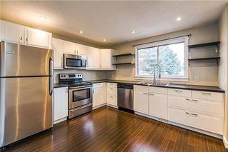 Photo 6: 6444 54 Street NE in Calgary: Castleridge House for sale : MLS®# C4144406