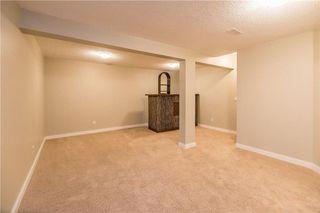 Photo 18: 6444 54 Street NE in Calgary: Castleridge House for sale : MLS®# C4144406