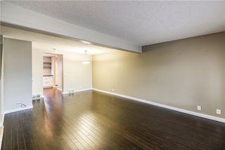 Photo 5: 6444 54 Street NE in Calgary: Castleridge House for sale : MLS®# C4144406