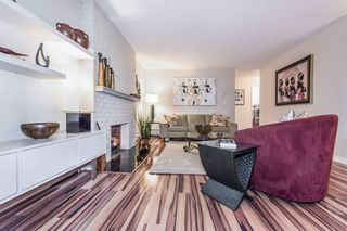 """Main Photo: 209 2620 FROMME Road in North Vancouver: Lynn Valley Condo for sale in """"TREELYNN"""" : MLS®# R2219951"""