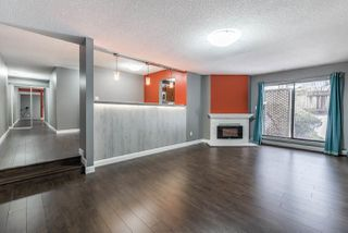 Main Photo: 1102 13837 100 Avenue in Surrey: Whalley Condo for sale (North Surrey)  : MLS®# R2222038