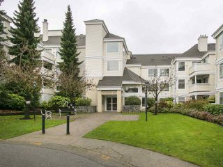 "Photo 20: 306 6820 RUMBLE Street in Burnaby: South Slope Condo for sale in ""GOVERNORS WALK"" (Burnaby South)  : MLS®# R2225298"