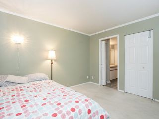 "Photo 16: 306 6820 RUMBLE Street in Burnaby: South Slope Condo for sale in ""GOVERNORS WALK"" (Burnaby South)  : MLS®# R2225298"