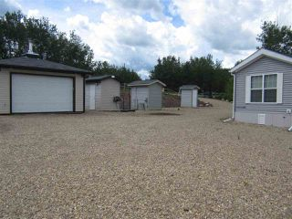 Photo 6: 604, 605 60501 Range Rd 120: Rural St. Paul County House for sale : MLS®# E4089584