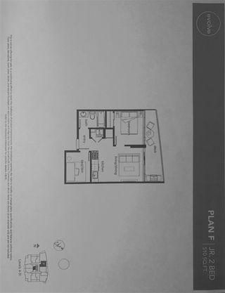 Main Photo: 1802 13308 103A AVENUE in Surrey: Whalley Condo for sale (North Surrey)  : MLS®# R2210194