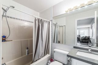 Photo 15: 3362 RAE STREET in Port Coquitlam: Lincoln Park PQ House for sale : MLS®# R2230144