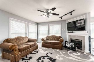 Photo 8: 3362 RAE STREET in Port Coquitlam: Lincoln Park PQ House for sale : MLS®# R2230144