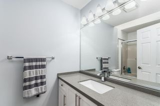 Photo 18: 3362 RAE STREET in Port Coquitlam: Lincoln Park PQ House for sale : MLS®# R2230144