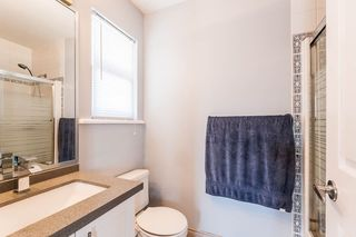 Photo 19: 3362 RAE STREET in Port Coquitlam: Lincoln Park PQ House for sale : MLS®# R2230144