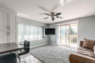 Photo 10: 3362 RAE STREET in Port Coquitlam: Lincoln Park PQ House for sale : MLS®# R2230144