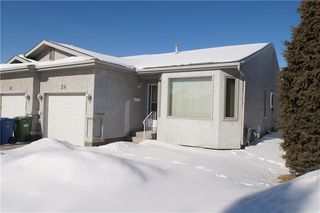 Photo 2: 24 Rundlelawn GR NE in Calgary: Rundle House for sale : MLS®# C4167039