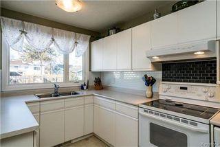 Photo 10: 189 Woodydell Avenue in Winnipeg: Meadowood Residential for sale (2E)  : MLS®# 1803911
