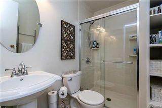 Photo 16: 189 Woodydell Avenue in Winnipeg: Meadowood Residential for sale (2E)  : MLS®# 1803911