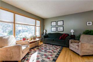 Photo 6: 189 Woodydell Avenue in Winnipeg: Meadowood Residential for sale (2E)  : MLS®# 1803911