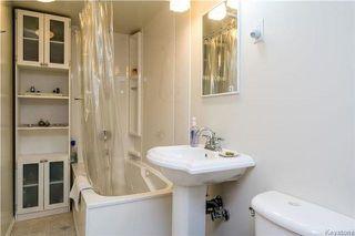 Photo 18: 189 Woodydell Avenue in Winnipeg: Meadowood Residential for sale (2E)  : MLS®# 1803911