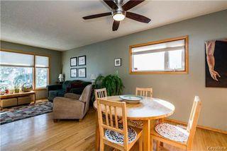 Photo 9: 189 Woodydell Avenue in Winnipeg: Meadowood Residential for sale (2E)  : MLS®# 1803911