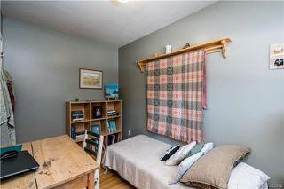 Photo 15: 189 Woodydell Avenue in Winnipeg: Meadowood Residential for sale (2E)  : MLS®# 1803911