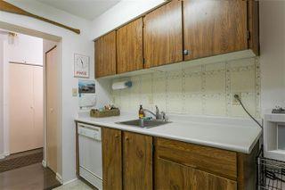 "Photo 10: 308 6651 LYNAS Lane in Richmond: Riverdale RI Condo for sale in ""BRAESIDE"" : MLS®# R2242854"