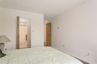 "Photo 12: 308 6651 LYNAS Lane in Richmond: Riverdale RI Condo for sale in ""BRAESIDE"" : MLS®# R2242854"
