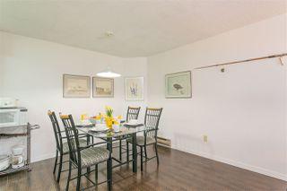 "Photo 7: 308 6651 LYNAS Lane in Richmond: Riverdale RI Condo for sale in ""BRAESIDE"" : MLS®# R2242854"