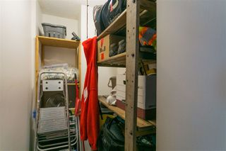 "Photo 17: 308 6651 LYNAS Lane in Richmond: Riverdale RI Condo for sale in ""BRAESIDE"" : MLS®# R2242854"
