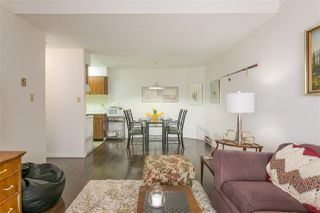 "Photo 4: 308 6651 LYNAS Lane in Richmond: Riverdale RI Condo for sale in ""BRAESIDE"" : MLS®# R2242854"