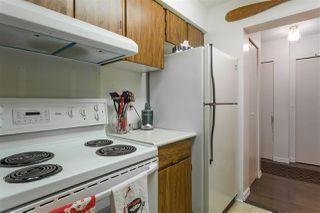 "Photo 8: 308 6651 LYNAS Lane in Richmond: Riverdale RI Condo for sale in ""BRAESIDE"" : MLS®# R2242854"
