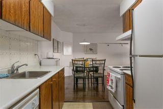 "Photo 9: 308 6651 LYNAS Lane in Richmond: Riverdale RI Condo for sale in ""BRAESIDE"" : MLS®# R2242854"