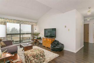 "Photo 2: 308 6651 LYNAS Lane in Richmond: Riverdale RI Condo for sale in ""BRAESIDE"" : MLS®# R2242854"