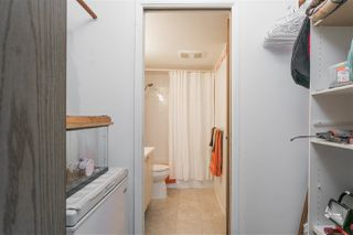 "Photo 14: 308 6651 LYNAS Lane in Richmond: Riverdale RI Condo for sale in ""BRAESIDE"" : MLS®# R2242854"