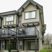 "Photo 16: 16 20176 68 Avenue in Langley: Willoughby Heights Townhouse for sale in ""Steeplechase"" : MLS®# R2246141"