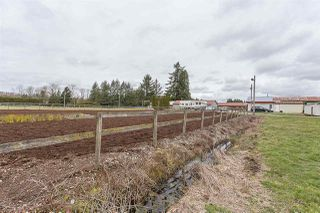 "Photo 20: 1854 208 Street in Langley: Campbell Valley House for sale in ""Campbell Valley"" : MLS®# R2245710"