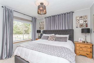 "Photo 6: 1854 208 Street in Langley: Campbell Valley House for sale in ""Campbell Valley"" : MLS®# R2245710"