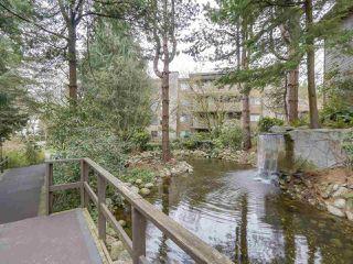 Main Photo: 302 10626 151A Street in Surrey: Guildford Condo for sale (North Surrey)  : MLS®# R2249984