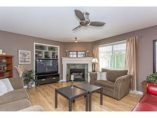 Photo 6: 12219 BONSON ROAD in Pitt Meadows: Mid Meadows House for sale : MLS®# R2239836