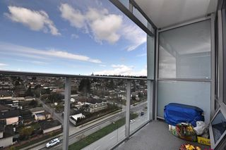 "Photo 3: 1109 8031 NUNAVUT Lane in Vancouver: Marpole Condo for sale in ""MC2"" (Vancouver West)  : MLS®# R2257771"
