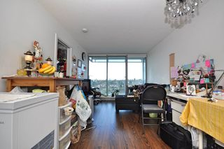 "Photo 13: 1109 8031 NUNAVUT Lane in Vancouver: Marpole Condo for sale in ""MC2"" (Vancouver West)  : MLS®# R2257771"