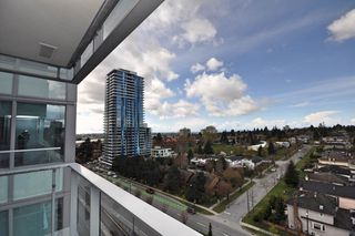 "Photo 2: 1109 8031 NUNAVUT Lane in Vancouver: Marpole Condo for sale in ""MC2"" (Vancouver West)  : MLS®# R2257771"