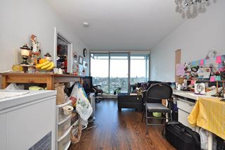 "Photo 6: 1109 8031 NUNAVUT Lane in Vancouver: Marpole Condo for sale in ""MC2"" (Vancouver West)  : MLS®# R2257771"