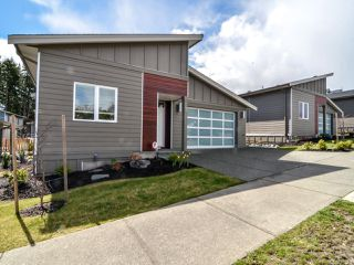 Photo 35: 3 325 Niluht Rd in CAMPBELL RIVER: CR Campbell River Central Row/Townhouse for sale (Campbell River)  : MLS®# 784324