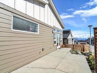 Photo 38: 3 325 Niluht Rd in CAMPBELL RIVER: CR Campbell River Central Row/Townhouse for sale (Campbell River)  : MLS®# 784324