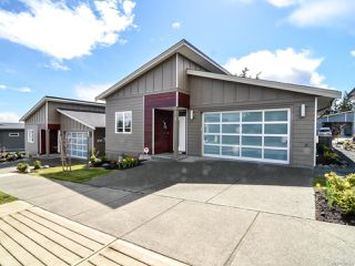 Photo 34: 3 325 Niluht Rd in CAMPBELL RIVER: CR Campbell River Central Row/Townhouse for sale (Campbell River)  : MLS®# 784324